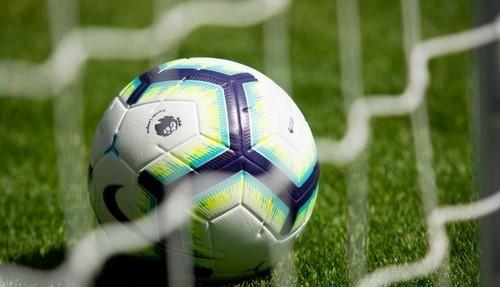 چگونه می توانیم در شرط بندی فوتبال برنده باشیم