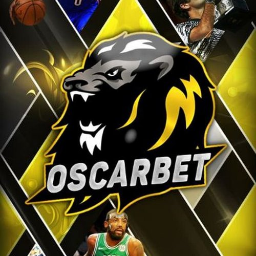 سایت oscarbet