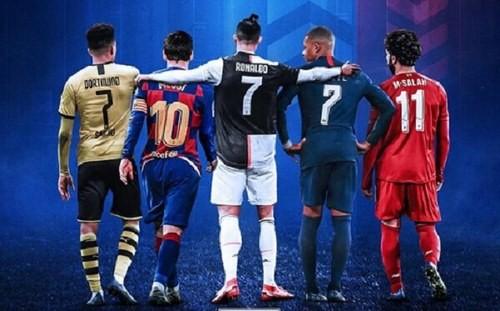 پیشگویی نتایج فوتبال