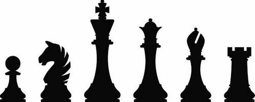 بهترین سایت شرط بندی شطرنج
