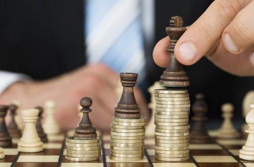 چگونه در شطرنج حرفه ای شویم؟