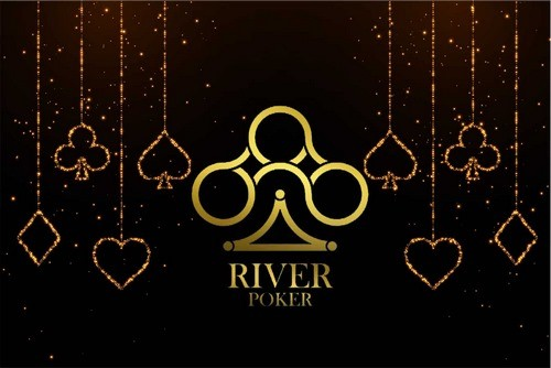 river poker 2020