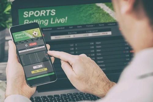 دانلود نرم افزار آنالیز نتایج فوتبال برای شرط بندی