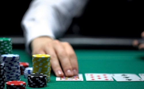 قوانین بازی 31 کارتی