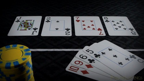 بازی 31 چیست