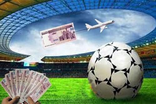 برنده شدن در پیش بینی فوتبال