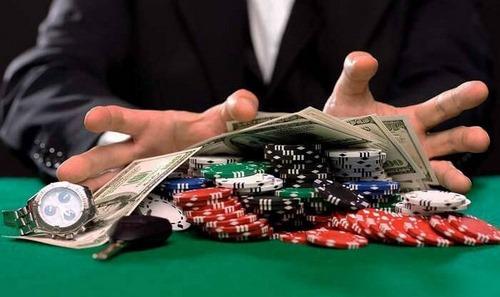 چه نیازی به دانستن قوانین بازی ورق فارو است؟