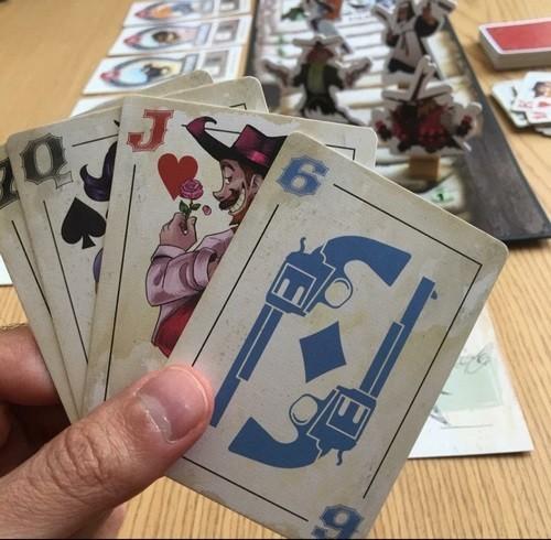 دانلود بازی های کارتی برای اندروید