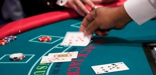 روش های برنده شدن در Pogo Go Poker چیست؟