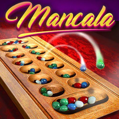 بازی مانکالا چیست؟