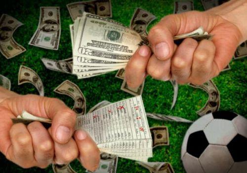 دقیق ترین پیش بینی فوتبال