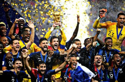 2022 World Cup Qualifiers 11 - راهنمای شرط بندی مقدماتی جام جهانی 2022 در قاره های مختلف با معرفی سایت