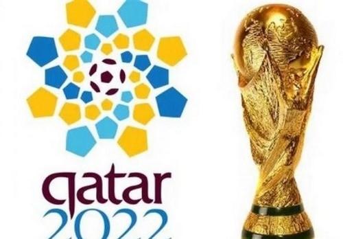 2022 World Cup Qualifiers 6 1 - راهنمای شرط بندی مقدماتی جام جهانی 2022 در قاره های مختلف با معرفی سایت