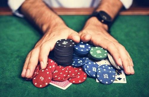 Make money from poker 2 2 1 - راهنمای کسب درآمد در پوکر با معرفی سایت به آسانترین روش