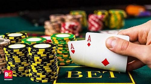 Make money from poker 3 2 - راهنمای کسب درآمد در پوکر با معرفی سایت به آسانترین روش