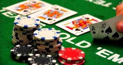 Make money from poker 4 2 - راهنمای کسب درآمد در پوکر با معرفی سایت به آسانترین روش