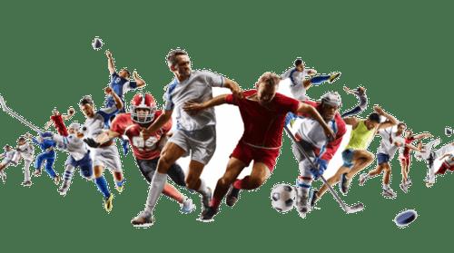 Sports prediction 2 3 - بهترین سایت های پیش بینی ورزش های رایگان ایران و ویژگی های آنها