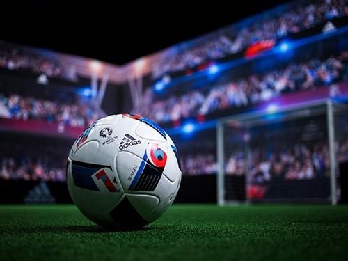 Sports prediction 3 1 - بهترین سایت های پیش بینی ورزش های رایگان ایران و ویژگی های آنها