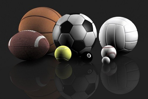 Sports prediction 4 - بهترین سایت های پیش بینی ورزش های رایگان ایران و ویژگی های آنها