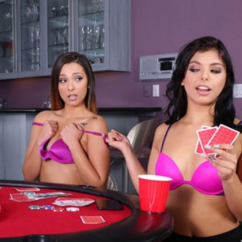 جوایز سایت Go Casino چیست؟