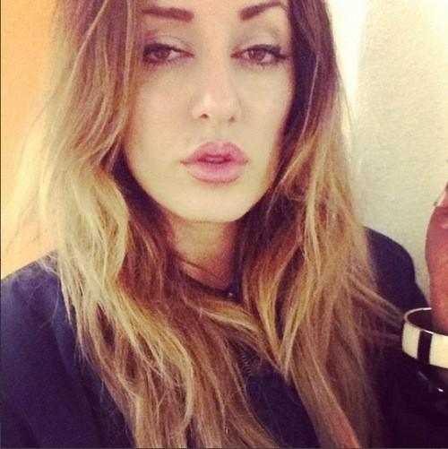آهنگ جدید نیکیتا سوسنی