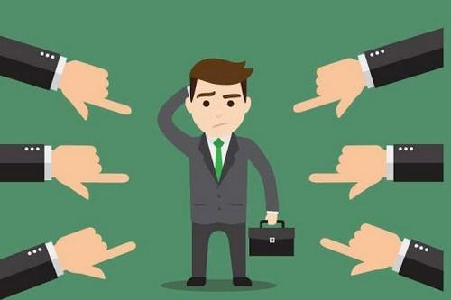 مدیران ساختمان 2 1 - بیمه بازی Explosion چیست؟  برای درآمد تضمین شده از بیمه استفاده کنید