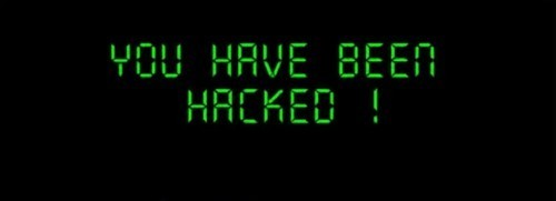 چه کسانی مورد هدف هک قرار می گیرند؟
