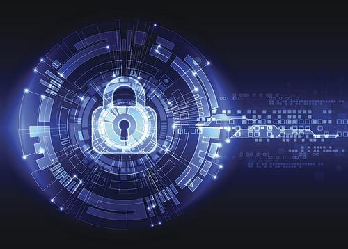 20190830 03281866119 - آیا می توان موجودی سایت را هک کرد؟  چگونه یک سایت شرط بندی را هک کنیم؟