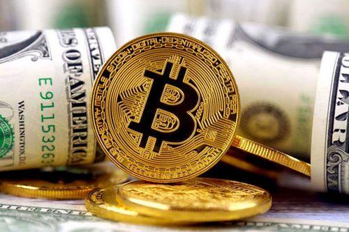 کسب درآمد دلاری با شرط بندی با ارز دیجیتال