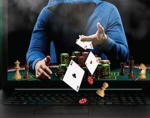 Betting Risks 2 - بزرگترین خطرات شرط بندی در سایت ها چیست؟
