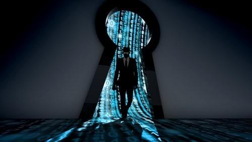 Fade to black - آیا می توان موجودی سایت را هک کرد؟  چگونه یک سایت شرط بندی را هک کنیم؟