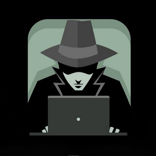 Grey hat - آیا می توان موجودی سایت را هک کرد؟  چگونه یک سایت شرط بندی را هک کنیم؟