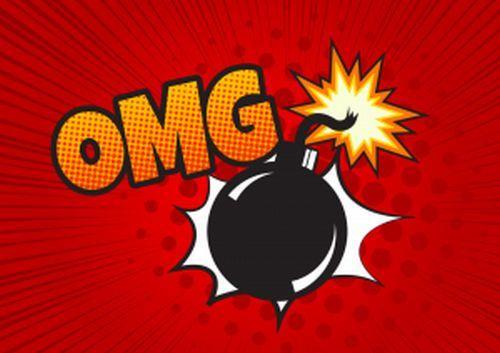 The story of the game Blast 6 Copy - تاریخچه Blast Game چیست؟  داستان های مربوط به سقوط را کشف کنید