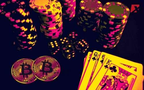 bitcoin gambling - بزرگترین خطرات شرط بندی در سایت ها چیست؟