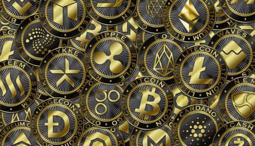 استفاده از صرافی برای تبدیل پول به ارز دیجیتالی