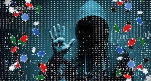 o750 400 optim m 01a6a5ca3c17acdd00814b1e40f71a37 - آیا می توان موجودی سایت را هک کرد؟  چگونه یک سایت شرط بندی را هک کنیم؟