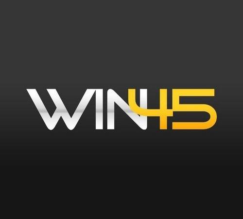 وین 45