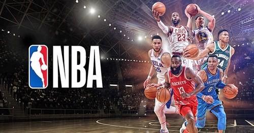 تاریخچه بسکتبال nba چیست؟
