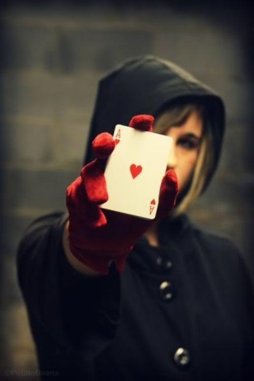 ترفندهای بازی بی دل چیست؟