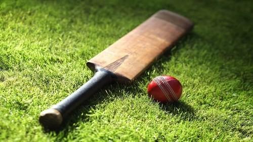 آشنایی با بازی کریکت