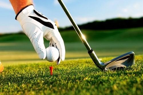 معرفی بازی گلف چه می باشد؟