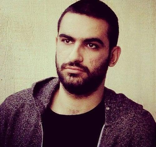 رپ فارسی ریمیکیس