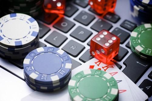 راه حل ترک قمار اینترنتی