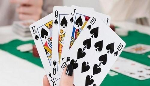 ترفندهای بازی هفت خبیث