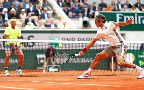 قوانین Tenis روی میز به چه صورت می باشد؟