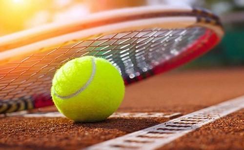 معرفی بازی تنیس به چه صورت می باشد؟