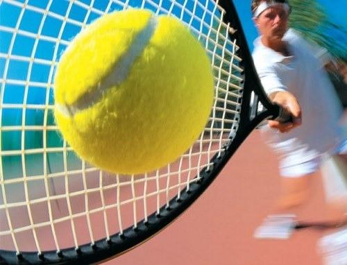 قوانین تنیس ویمبلدون چیست؟
