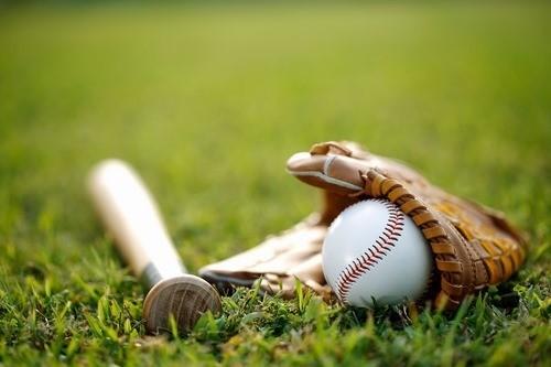 تاریخچه بازی بیسبال چیست؟