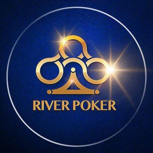 river poker.info