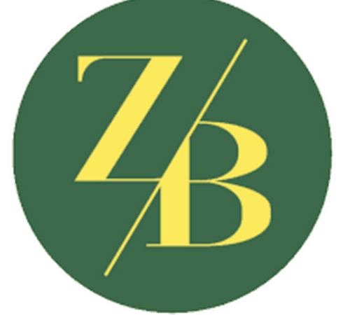 زولا-بت